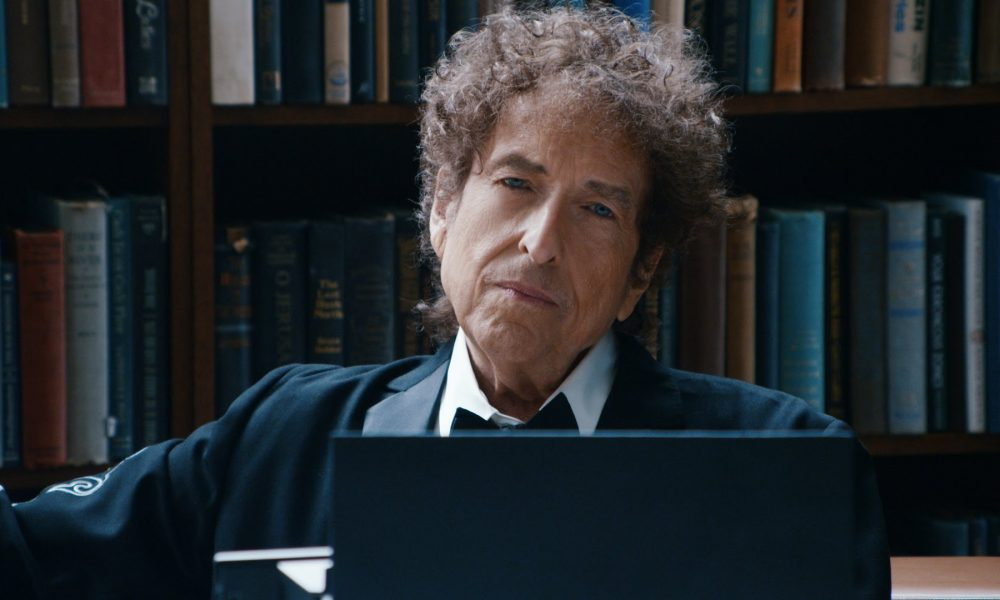 Bob Dylan Height Weight Age And Body Measurements