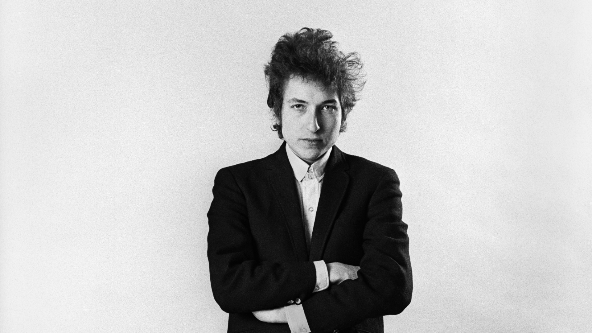 know-bob-dylan-s-height-weight