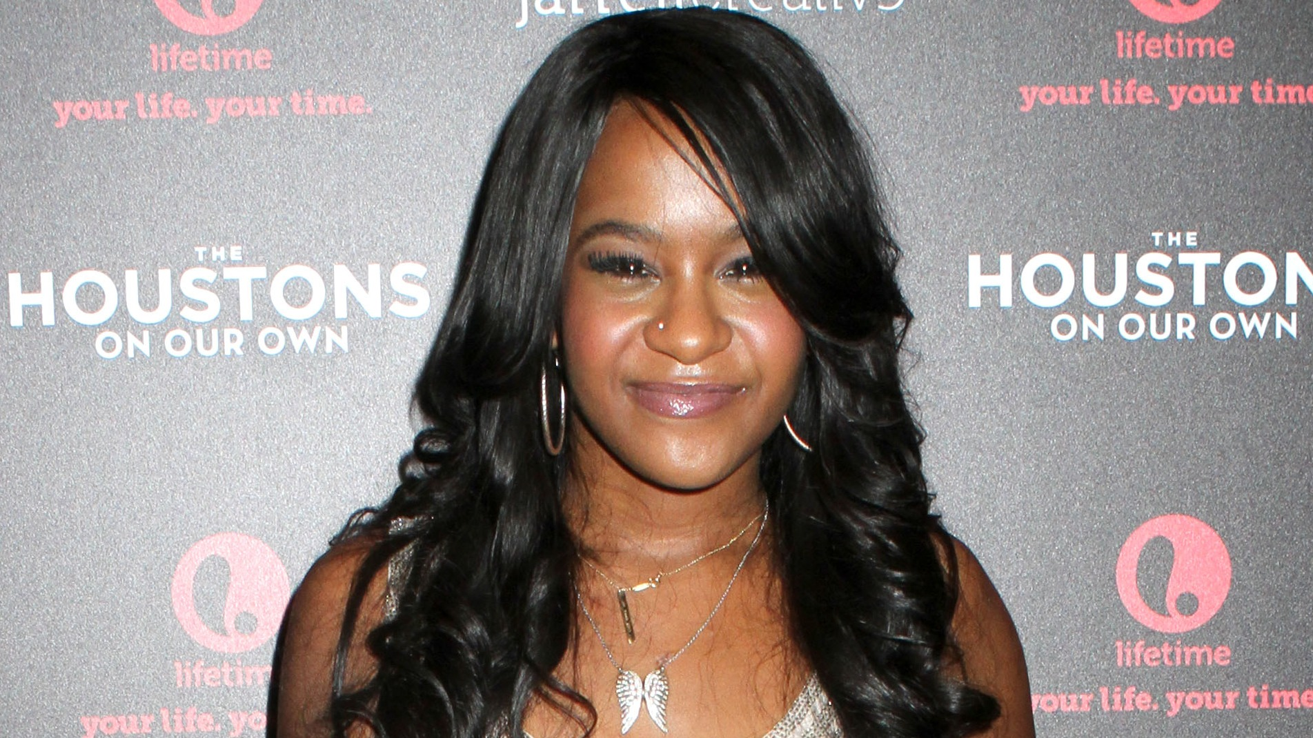know-bobbi-kristina-brown-s-height-weight