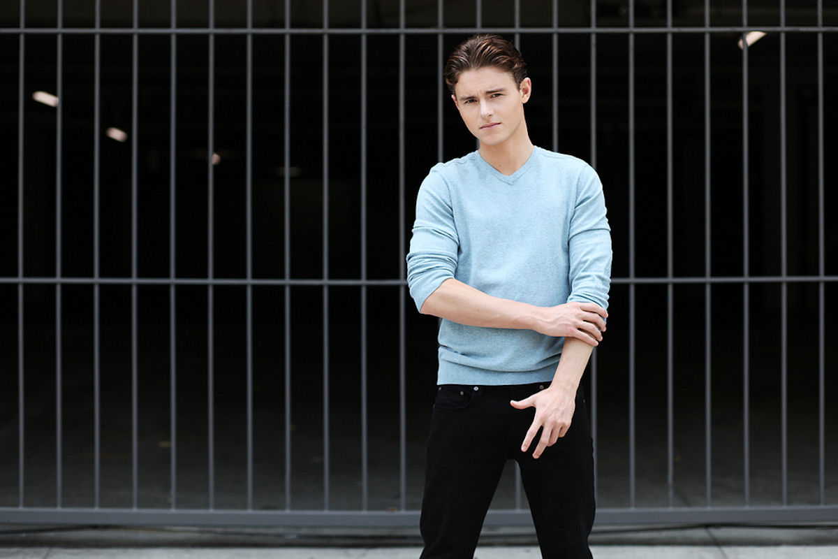 know-callan-mcauliffe-s-height-weight