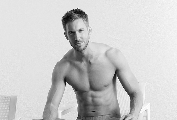 know-calvin-harris-s-height-weight-1