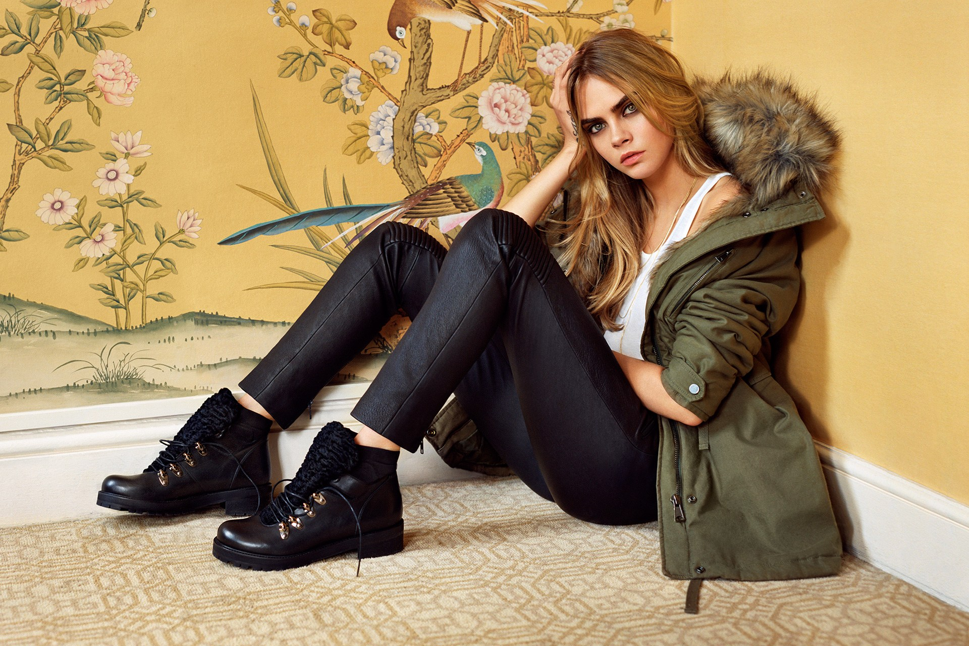 know-cara-delevingne-s-height-weight-2
