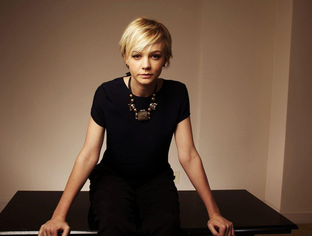 know-carey-mulligan-s-height-weight-3