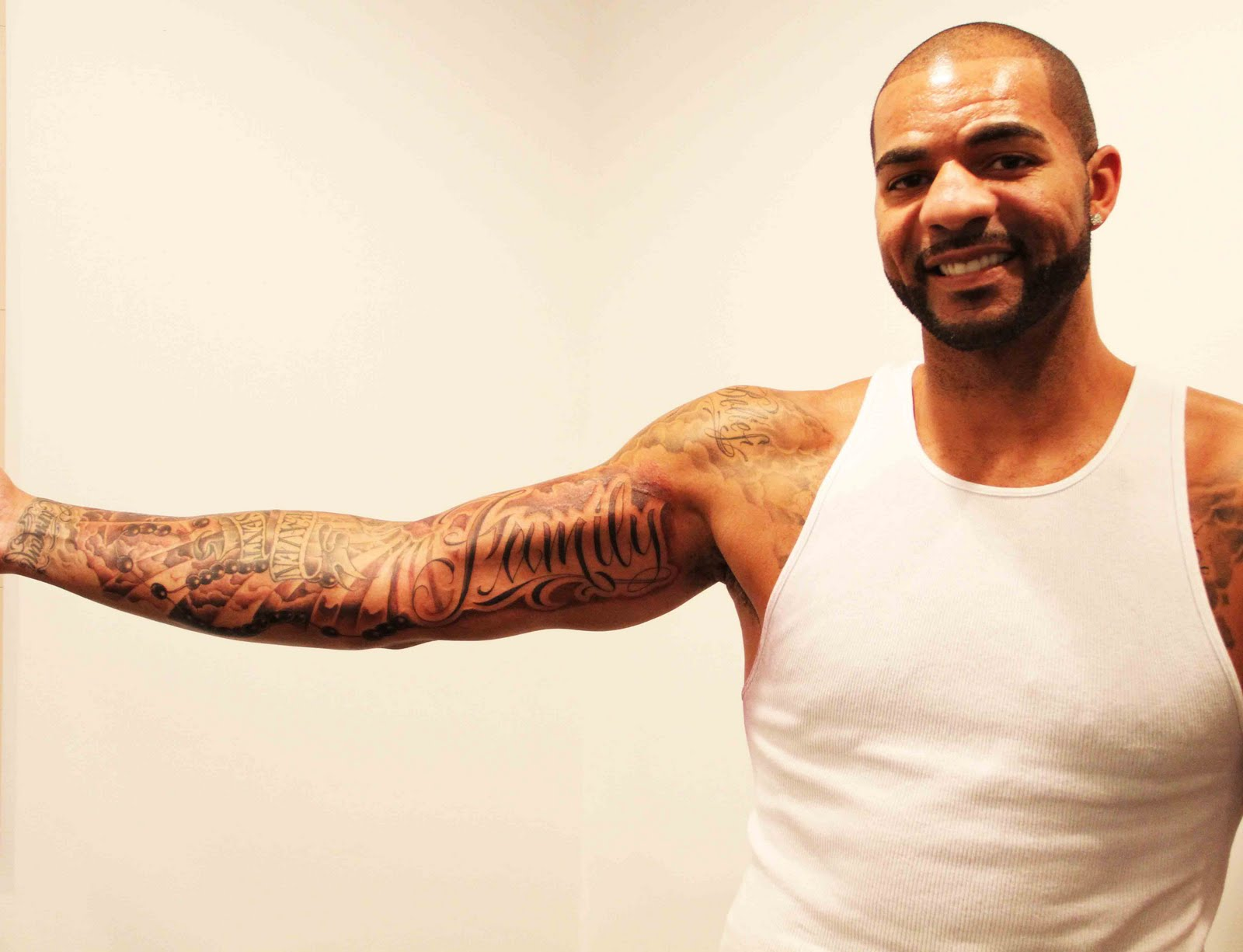 know-carlos-boozer-s-height-weight-2