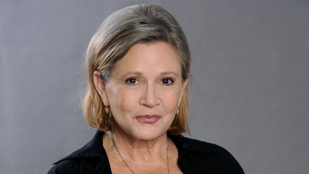 know-carrie-fisher-s-height-weight