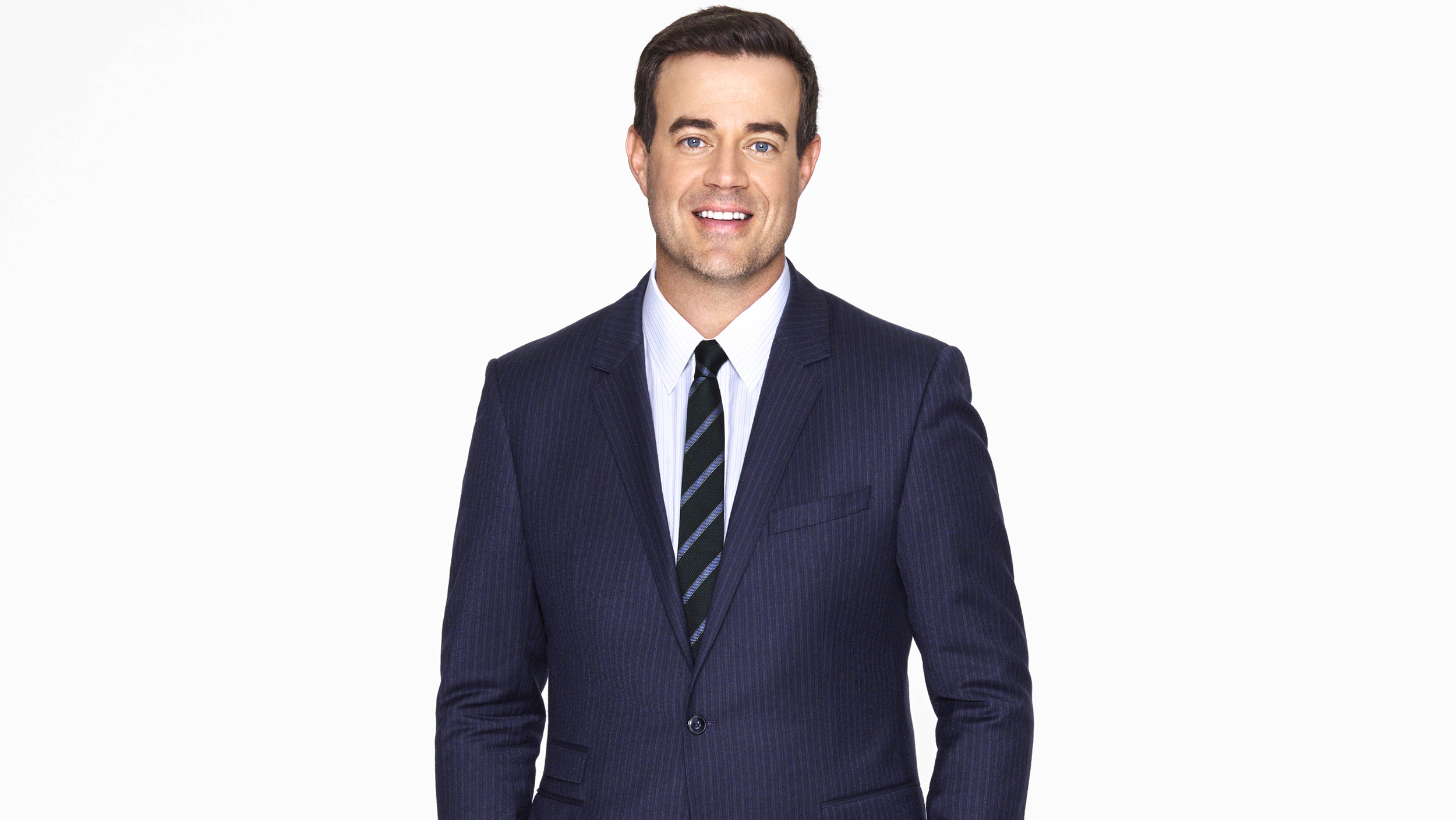 Carson Daly Pinterest: Carson Daly Height, Weight, Age And Body Measurements