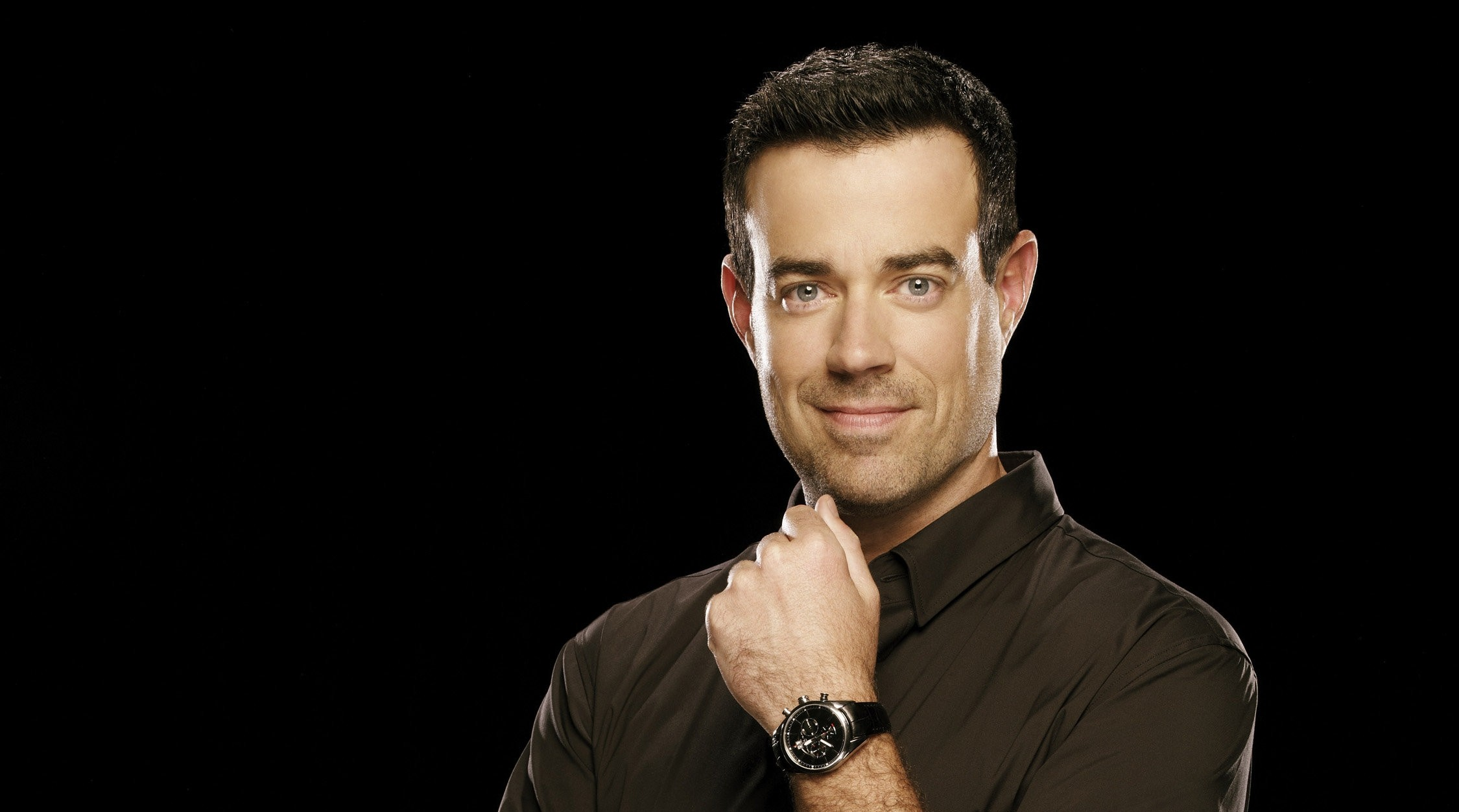 know-carson-daly-s-height-weight