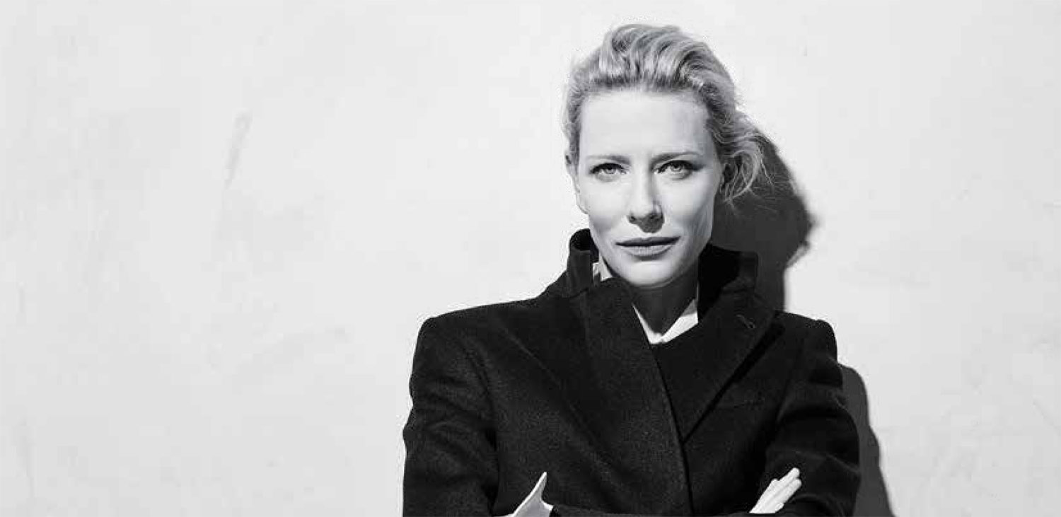 know-cate-blanchett-s-height-weight-2