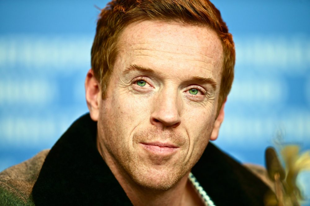 know-damian-lewis-s-height-weight-1