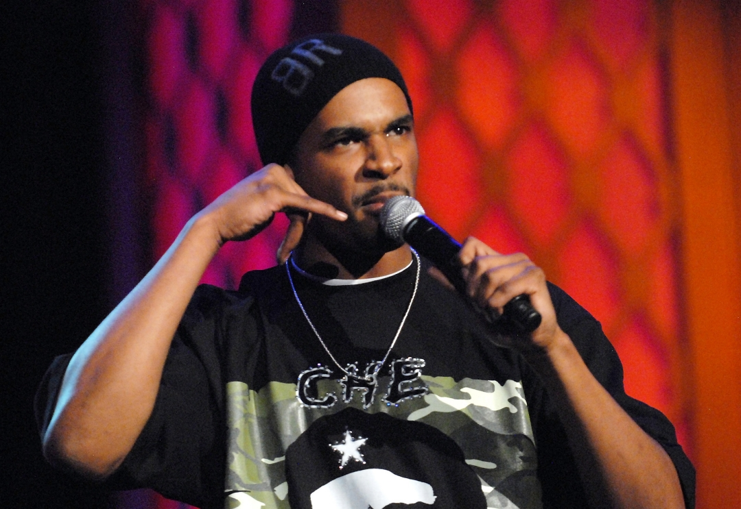 know-damon-wayans-jr-s-height-weight-3