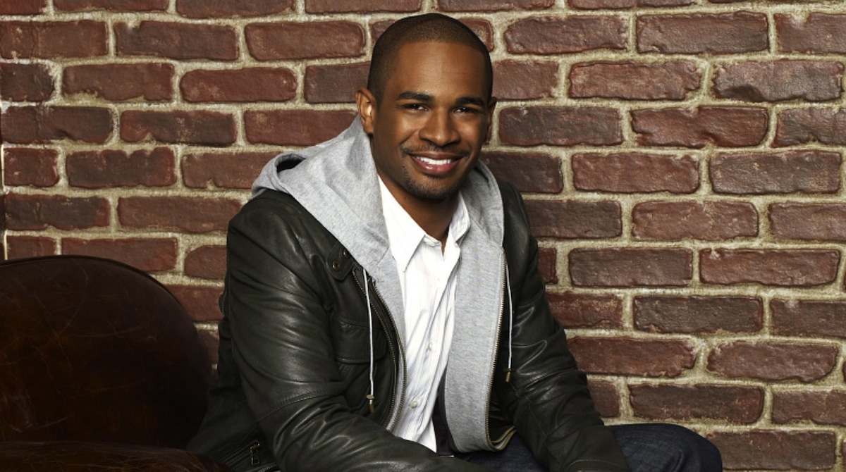 know-damon-wayans-jr-s-height-weight