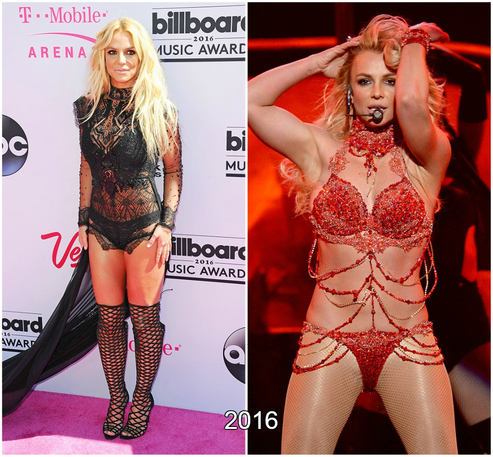 britney-spears-to-present-the-weight-changes-4