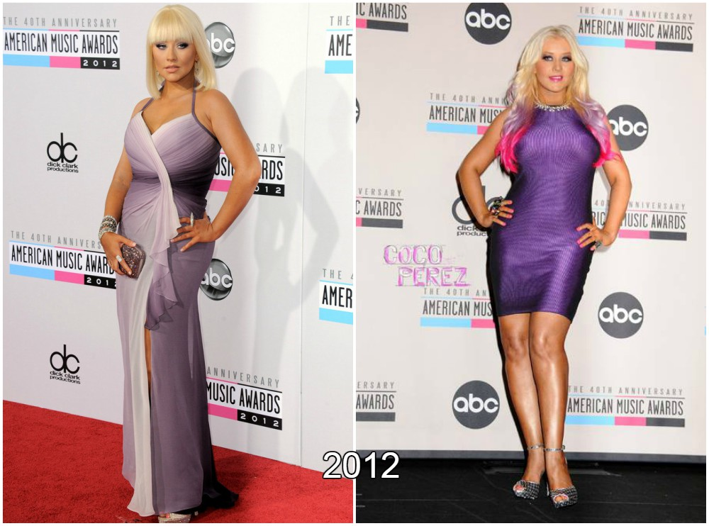 christina-aguilera-the-way-of-changes-1
