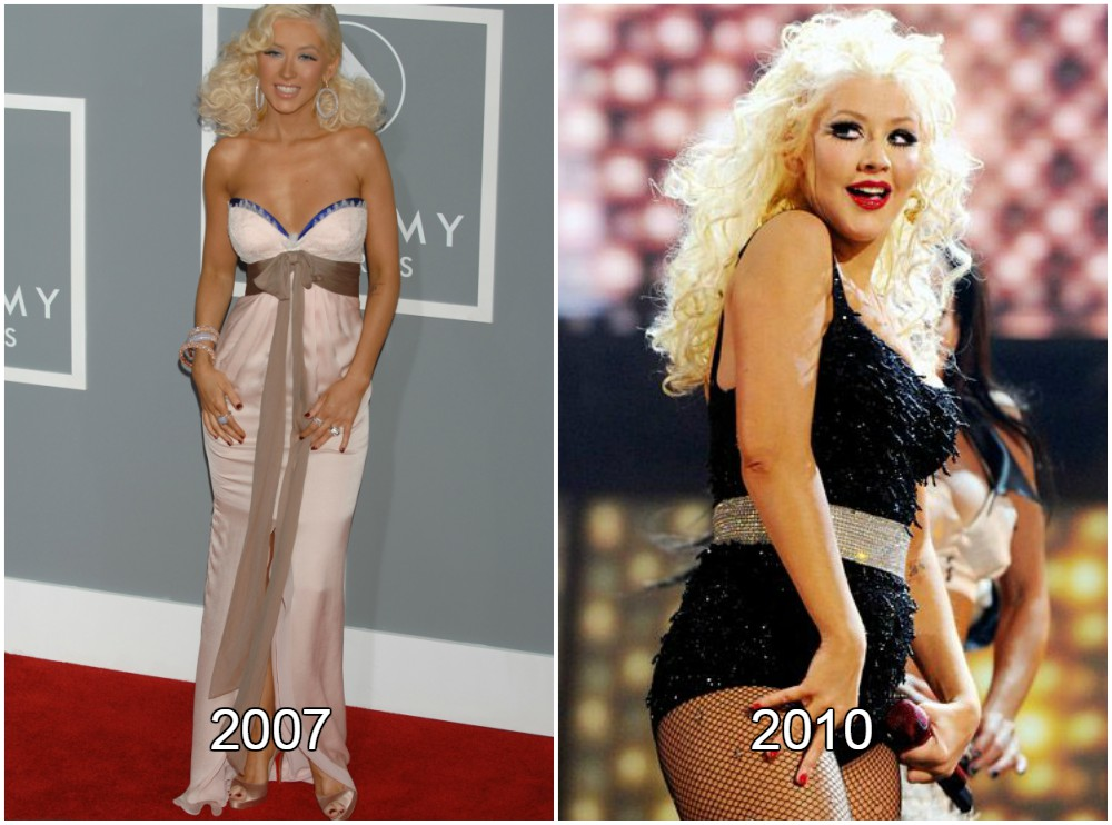 christina-aguilera-the-way-of-changes