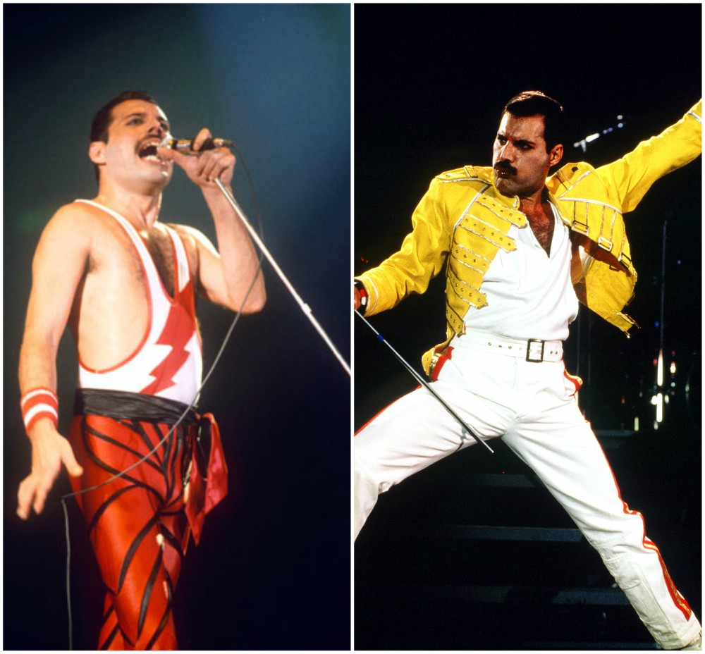 freddie-mercury-throwback-best-stage-costumes-8