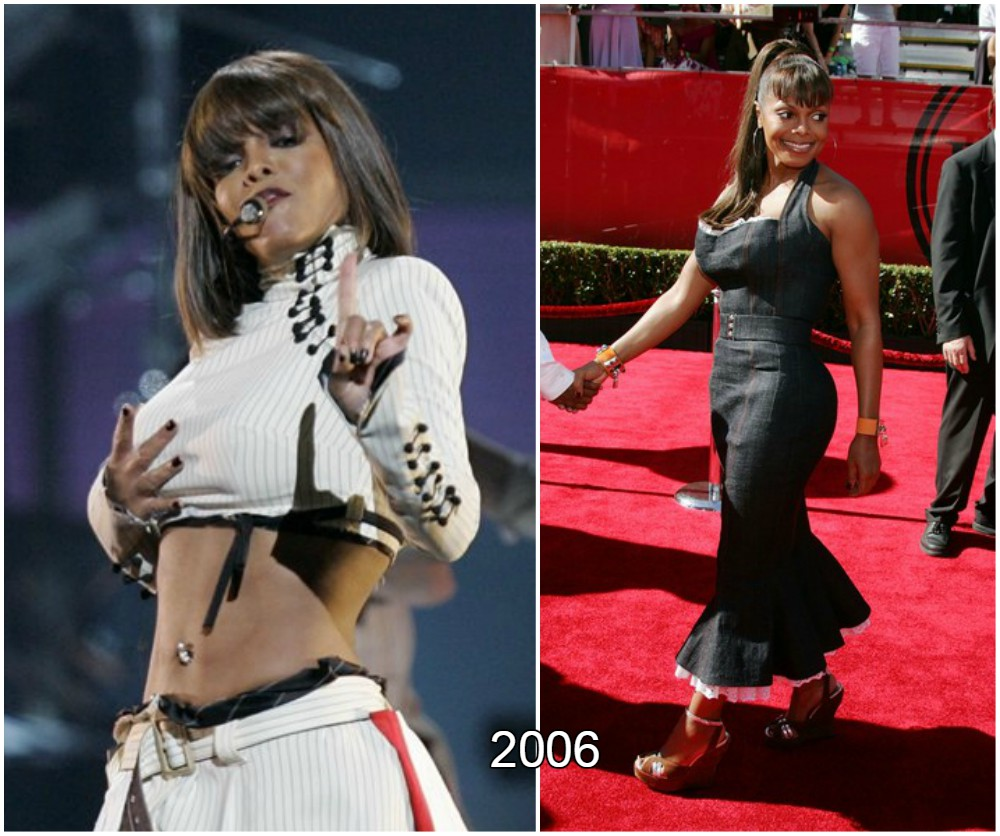 janet-jackson-faces-essential-changes-in-the-body-shape-4