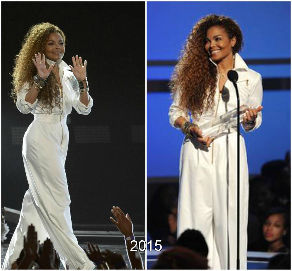 janet-jackson-faces-essential-changes-in-the-body-shape-9-1