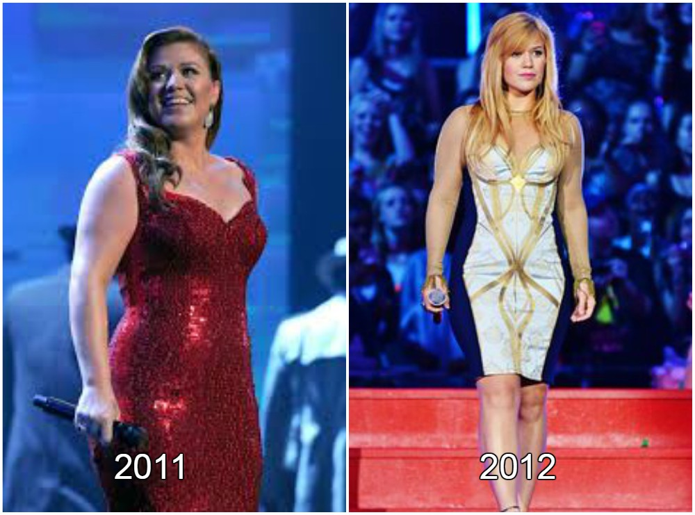 kelly-clarkson-to-feel-comfortable-in-her-shape-7