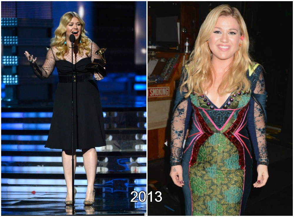 kelly-clarkson-to-feel-comfortable-in-her-shape-9-1
