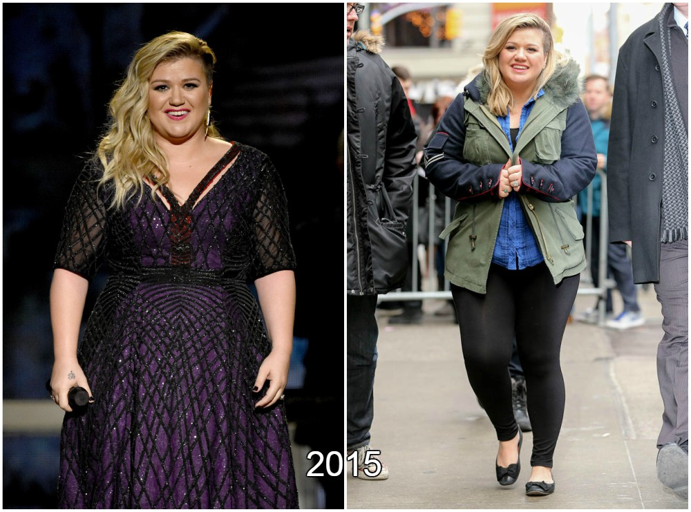 kelly-clarkson-to-feel-comfortable-in-her-shape-9-4