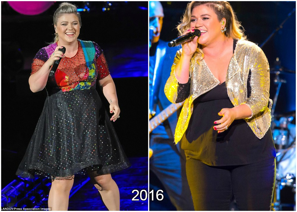 kelly-clarkson-to-feel-comfortable-in-her-shape-9-8