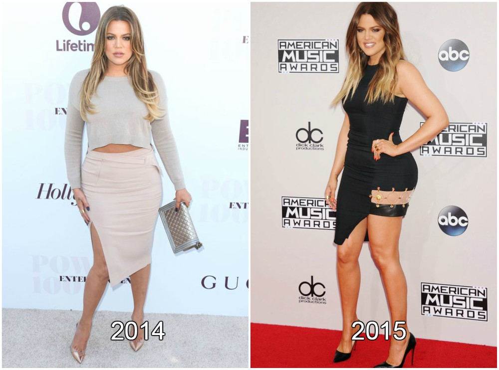 khloe-kardashian-to-drop-the-extra-kilos-1
