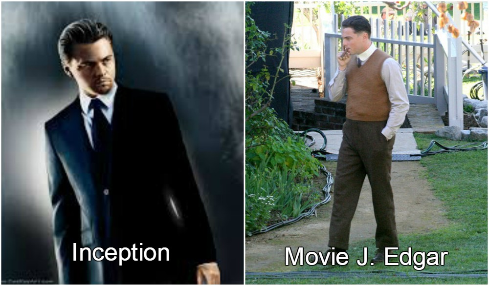 leonardo-dicaprio-a-long-way-of-movie-changes-3