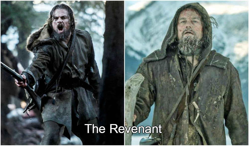 leonardo-dicaprio-a-long-way-of-movie-changes-5
