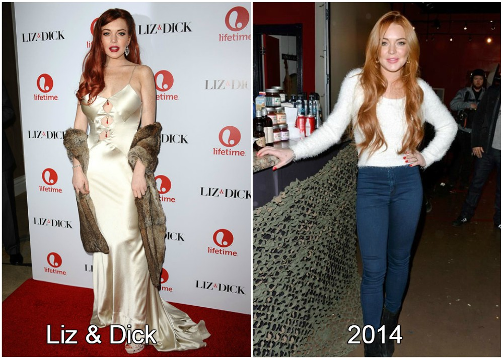 lindsay-s-lohan-weight-changes-9
