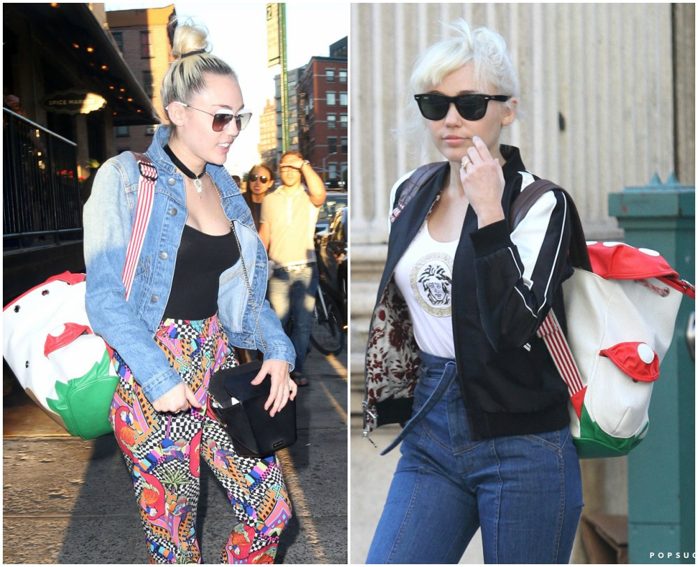 miley-cyrus-changes-her-looks-as-quick-as-possible-3