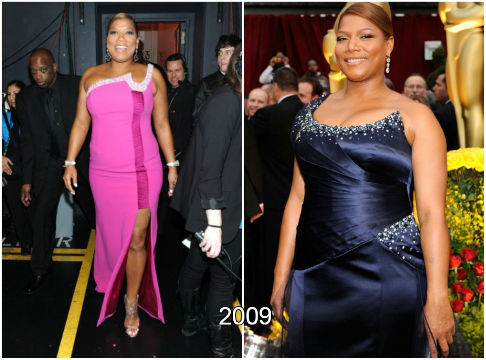 queen-latifah-to-present-the-weight-changes-8