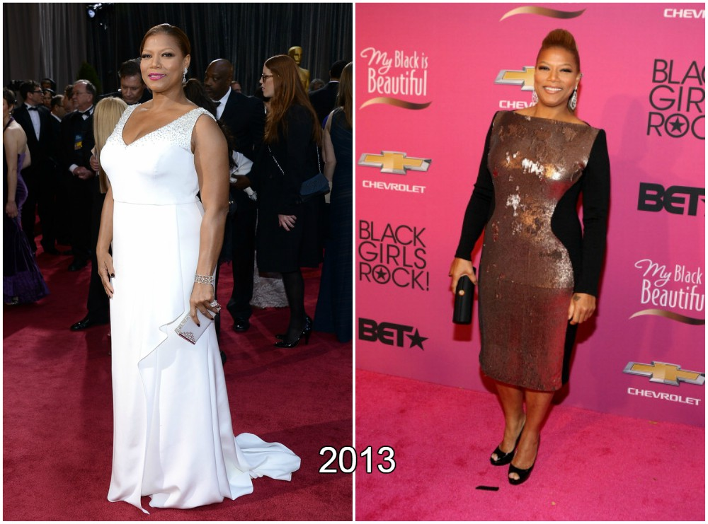 queen-latifah-to-present-the-weight-changes-9-2