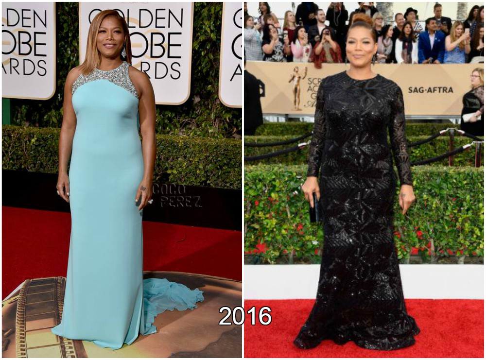 queen-latifah-to-present-the-weight-changes-9-5