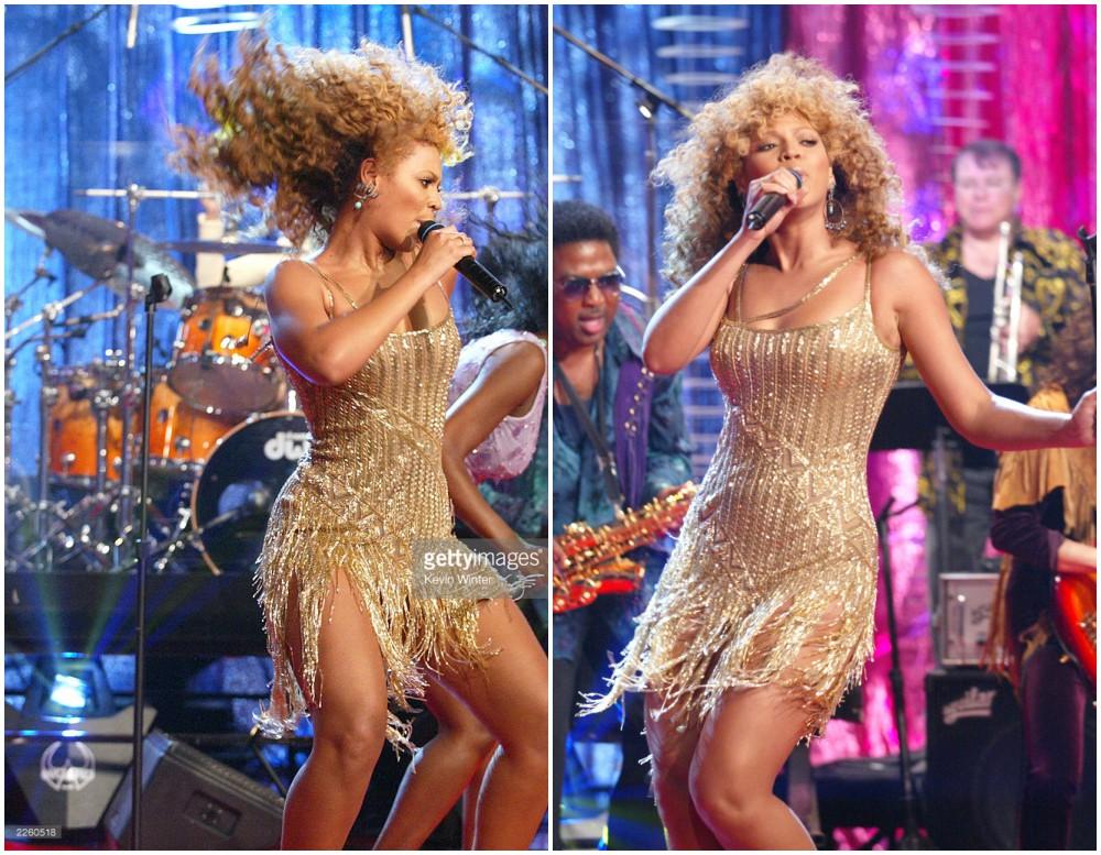 Beyonce best looks