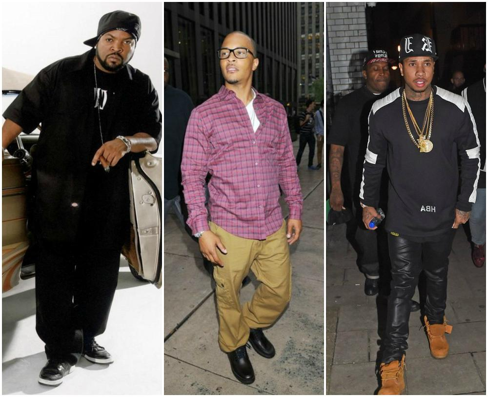 the height chart in rap from shortest to tallest rappers. Black Bedroom Furniture Sets. Home Design Ideas