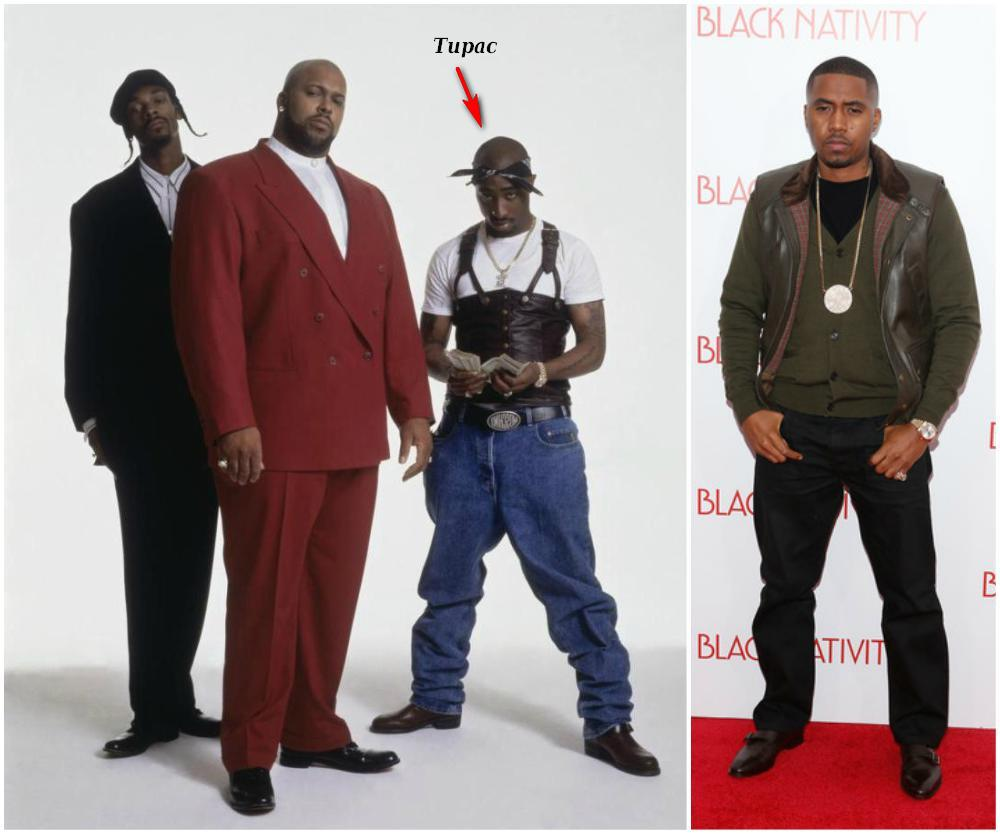 Height chart in rap from shortest to tallest rappers the height chart in rap from shortest to tallest rappers nvjuhfo Images