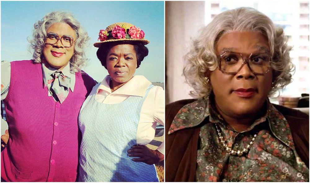 tyler-perry-as-madea