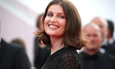 Laetitia Casta`s body measurements