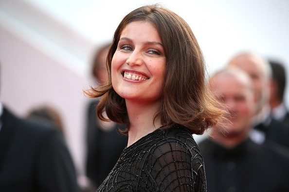 Laetitia Casta`s height, weight, age and body measurements 9eba1e05f911
