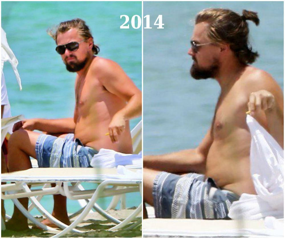 leonardo-dicaprio-gained-weight-in-2014-2