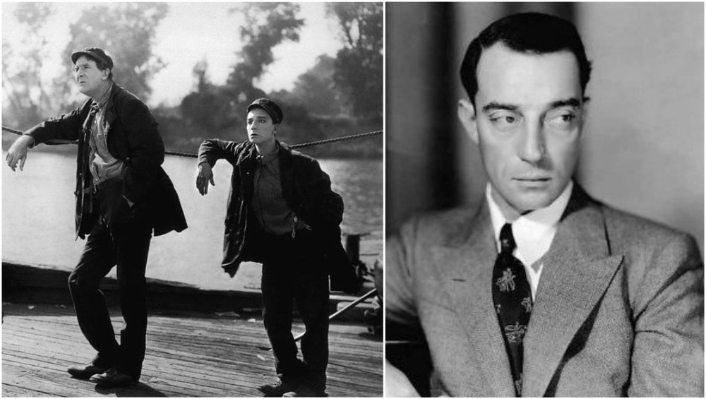 buster_keaton-height-163-cm
