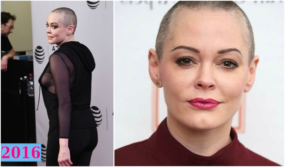 rose-mcgowan-hairsut-2016-3