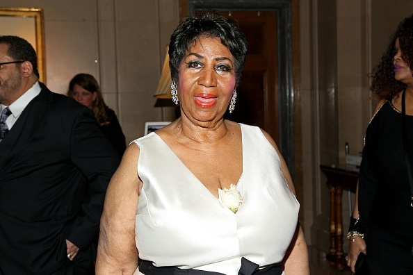 Aretha Louise Franklin the Queen of Soul: Her Husbands and ...  Aretha Louise F...