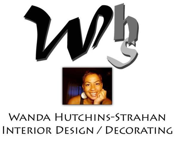Michael Strahan's family - ex-wife Wanda Hutchins Strahan
