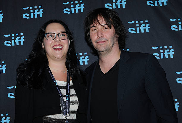 A-list Actor Keanu Reeves: His Family and Tragically ...