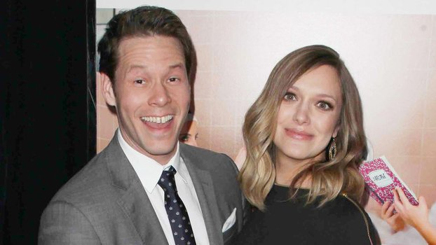 Mindy Project Star Ike Barinholtz And His Reserved Family
