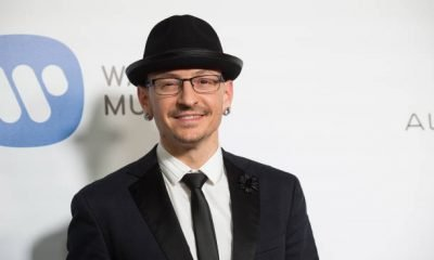 Chester Bennington's family: parents, siblings, wife and kids