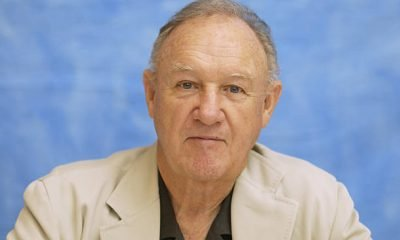 Gene Hackman's family: parents, siblings, wife and kids