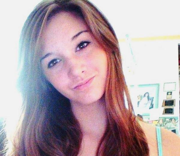 Josh Duhamel's siblings - sister Kassidy Kemper