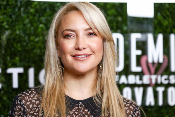 Kate Hudson Dating 2014
